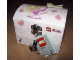 Gear No: 851700  Name: Belville Princess Jewelry Box