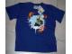 Gear No: 851781  Name: T-Shirt, City Fireman