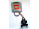 Gear No: 851937b  Name: R2-Q5 Key Chain