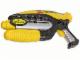 Gear No: 851955  Name: Water, Aqua Raiders Water Blaster