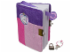 Gear No: 851958  Name: Diary, Secret Diary Plush