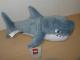 Gear No: 851990  Name: Shark Plush