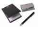 Gear No: 852118  Name: Stationery Set, Business Essentials Stationery Set