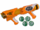 Gear No: 852171  Name: Shooter, Bionicle Phantoka Sphere Launcher (Phantoka Ball Shooter)