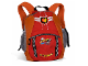 Gear No: 852206  Name: Backpack Firefighter