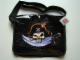 Gear No: 852228  Name: Messenger Bag, Pirates Shoulder Bag