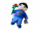 Gear No: 852265  Name: Doll Prince in Blue Costume