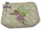 Gear No: 852270  Name: Coin Purse, Belville Fairy