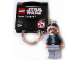 Gear No: 852348  Name: Rebel Trooper Key Chain