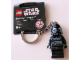 Gear No: 852349  Name: Shadow Trooper Key Chain
