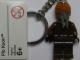Gear No: 852352  Name: Plo Koon Key Chain
