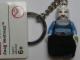 Gear No: 852354  Name: Asajj Ventress Key Chain