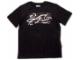 Gear No: 852494  Name: T-Shirt, Bionicle Glatorian