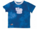 Gear No: 852499  Name: T-Shirt, Duplo Polar Bear Cub