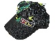 Gear No: 852508  Name: Ball Cap, Power Miners Pattern