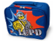 Gear No: 852517  Name: Lunch Box, Lego City Police