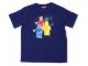 Gear No: 852520  Name: T-Shirt, Classic