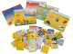 Gear No: 852696  Name: Duplo Picture Lottery Game