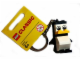 Gear No: 852987  Name: Penguin Key Chain