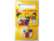 Gear No: 852998pack  Name: Party Favor - Birthday Builder Pack blister pack