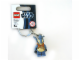 Gear No: 853413  Name: Watto Key Chain