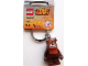 Gear No: 853469  Name: Wicket Key Chain