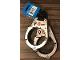 Gear No: 853659  Name: City Police Handcuffs
