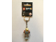 Gear No: 853684  Name: Nexo Knights Lance Key Chain #2