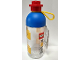 Gear No: 853957  Name: Drink Bottle Hydration Stud Top, LEGO House