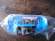 Gear No: 858585  Name: Food - Water Bottle, Bionicle Barraki Pattern