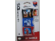 Gear No: 880030  Name: Game Cases for Nintendo DS, Tiles with Ninjago Pattern