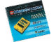 Gear No: 900064  Name: Education ROBOLAB 2.5 CD-ROM (Site License)