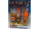 Gear No: 9002007  Name: Watch Set, Bionicle Agori