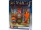 Gear No: 9002007  Name: Watch Set, Bionicle Agori