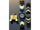 Gear No: 9002915  Name: Watch Set, SW R2-D2