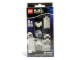 Gear No: 9007262  Name: Watch Set, Monster Fighters Mummy