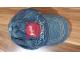 Gear No: 9171-10  Name: Ball Cap, Bionicle Inika