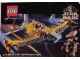 Gear No: 928177  Name: Postcard - Star Wars Set 7141 Naboo Fighter