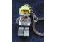 Gear No: 9410  Name: Explorien Key Chain