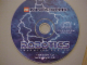 Gear No: 9719  Name: Instruction CD-ROM for 9719  (RIS 1.0)