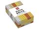 Gear No: 9781452180397  Name: Memo Pad Block - Note Brick 224 Sheets