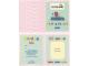 Gear No: 97llukdl  Name: Card, Driving School Licence (License), Legoland Windsor