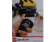 Gear No: 991240  Name: Mindstorms Poster, RCX Education Poster  1