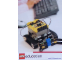 Gear No: 991243  Name: Mindstorms Poster, RCX Education Poster  4