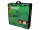 Gear No: A1509XX  Name: Ninjago Battle Case