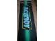 Gear No: AquBan1  Name: Display Flag Cloth, Aquazone