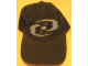Gear No: B011b  Name: Ball Cap, Bionicle with Gray Stitched Bionicle Logo Pattern