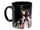 Gear No: B012  Name: Food - Cup / Mug, Bionicle Pattern