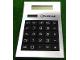 Gear No: BLcalc  Name: Calculator, BrickLink