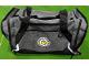 Gear No: BLdufflebag  Name: Duffle Bag, BrickLink
